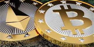 Derrière la scène des crypto-monnaies