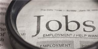 Comment les chiffres de l'emploi aux USA influencent l'économie