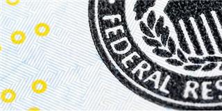 Qui est le président de la Réserve fédérale?
